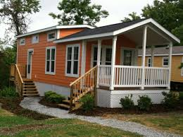 Mini Home by This Is A 532 Sq Ft Tiny Home For Sale In Chattanooga Tennessee
