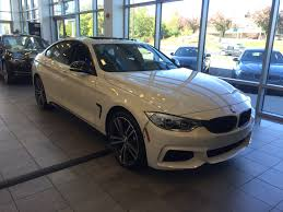bmw 435i xdrive gran coupe review 2016 bmw 435i xdrive reviews msrp ratings with amazing