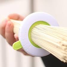 european kitchen gadgets kitchen gadgets innovative spaghetti noodle measuring tool u2013 innodie