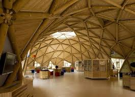 dome home interior design moon to moon geodesic domes