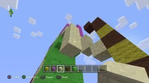 pixel art tutoriel clash of clans