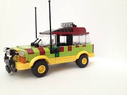lego ford ranger the world u0027s best photos of lego and sahara flickr hive mind