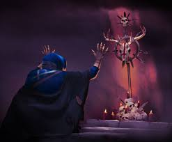halloween background witch halloween dark occult satanic witch evil wallpaper at dark