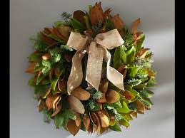 live christmas wreaths christmas wreaths hgtv