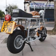 are motocross bikes street legal bikes 110cc pocket bike for sale cheap mini bikes for sale near