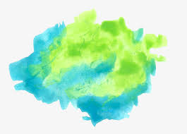 collections of watercolor vectors png and background for free