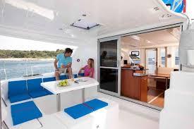 yacht interior design ideas luxurious yacht interior in photos glamorous deco inspirations