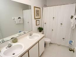 bathroom ideas for decorating bathroom 13