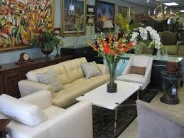 the best selection of furniture consignments home decor u0026 art in