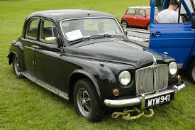 file rover 75 p4 1952 28857177814 jpg wikimedia commons