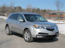 where is lexus rx 350 made made in canada 2010 acura mdx and 2010 lexus rx 350 autos ca