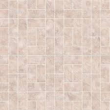 Laminate Flooring Texture 11 Elegant Kitchen Floor Texture House And Living Room