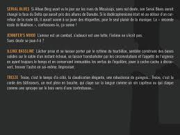 Amour De Soi Meme - digital booklet marc buronfosse