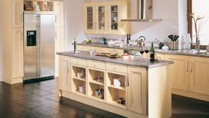 Cooking Islands For Kitchens Kitchen Islands