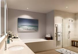 Makena Floor Plan 0 Makali U0027i At Wailea Ln 5b Wailea Makena Property Listing Mls