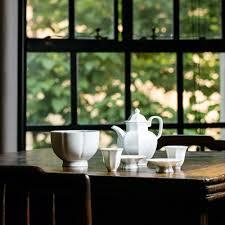 chang shi ceramic lifestyle china design centre