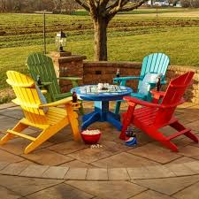 Country Outdoor Furniture by Amish Made Outdoor Furniture At Country Lane Furniture Country