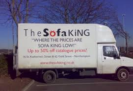 sofa king snl video 100 snl sofa king commercial selfie alert u0027frame u0027
