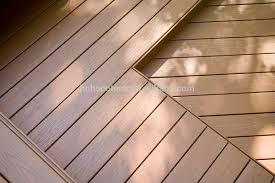 Outdoor Laminate Flooring Deco Wood Laminate Flooring Cheap Wpc Outdoor Decking Flooring