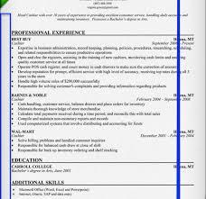 innovation design paper for resume 4 resume aesthetics font
