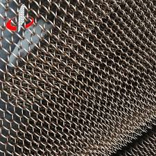 decorative wire mesh for cabinets awesome decorative wire mesh for cabinet doors contemporary