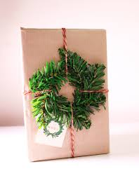 12 creative and simple christmas gift wrap ideas you u0027ll love