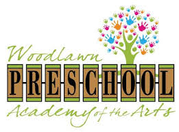 woodlawn preschool academy of the arts sterling il day care center