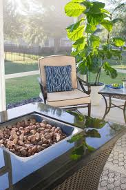 Oasis Outdoor Patio Furniture 332 Best Patio Paradise Images On Pinterest Outdoor Spaces