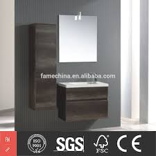 bathroom used bathroom vanity in impressive furniture used for