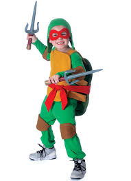 sewing pattern ninja costume m7214 adults children s boys girls character costumes sewing
