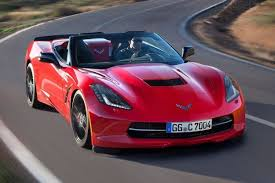 how much is a 1969 corvette stingray worth best 25 corvette stingray price ideas on corvette c7