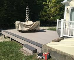 decks and porches otterbeck builders
