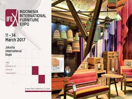 home decor indonesia ubud shopping where to shop and what to buy