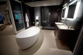 Chicago Bathroom Design Bathroom Design Bathtubs Shower Vanities Electric Mirror