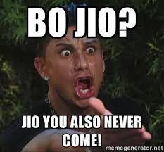 Singapore Meme - 20 singaporean slangs a guide to singlish in inn i mean it