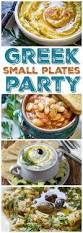 best 25 small plates ideas that you will like on pinterest