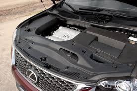 lexus rx 350 purchase price 2014 lexus rx350 fsport engine photo 67941028 automotive com