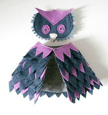 diy owl costume for kids owl costumes and dolls