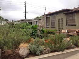 mar vista green garden showcase 3664 boise avenue cluster 4