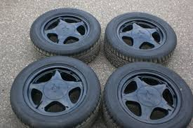 mustang pony wheels expired 93 mustang black pony rims and tires mustang forums at
