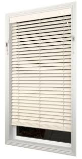 50mm timber venetian blinds ready made image blinds