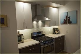 under cabinet lighting led direct wire kitchen inspiring lowes under cabinet lighting for cozy kitchen
