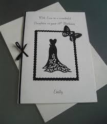 37 best handmade bespoke cards images on pinterest bespoke