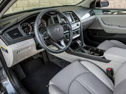 see 2018 hyundai sonata color options carsdirect