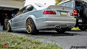 will lexus wheels fit bmw forgestar f14 wheels for bmw 19x8 5 19x9 0 19x10 19x11 5x120mm