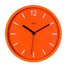 100 bulova ridgedale wall clock 834 best clocks and watches