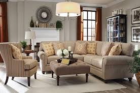 craftmaster sectional sofa upholstery collections