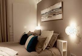 couleur de chambre adulte moderne tendance couleur chambre adulte élégant peinture chambre adulte