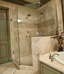Small Bathroom With Shower Only by Modern Home Interior Design Small Shower Ideas Bathroom Decor