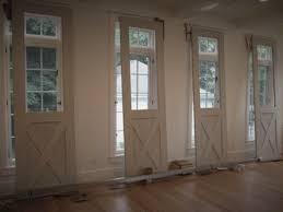 home interior interior sliding barn doors for homes 00042